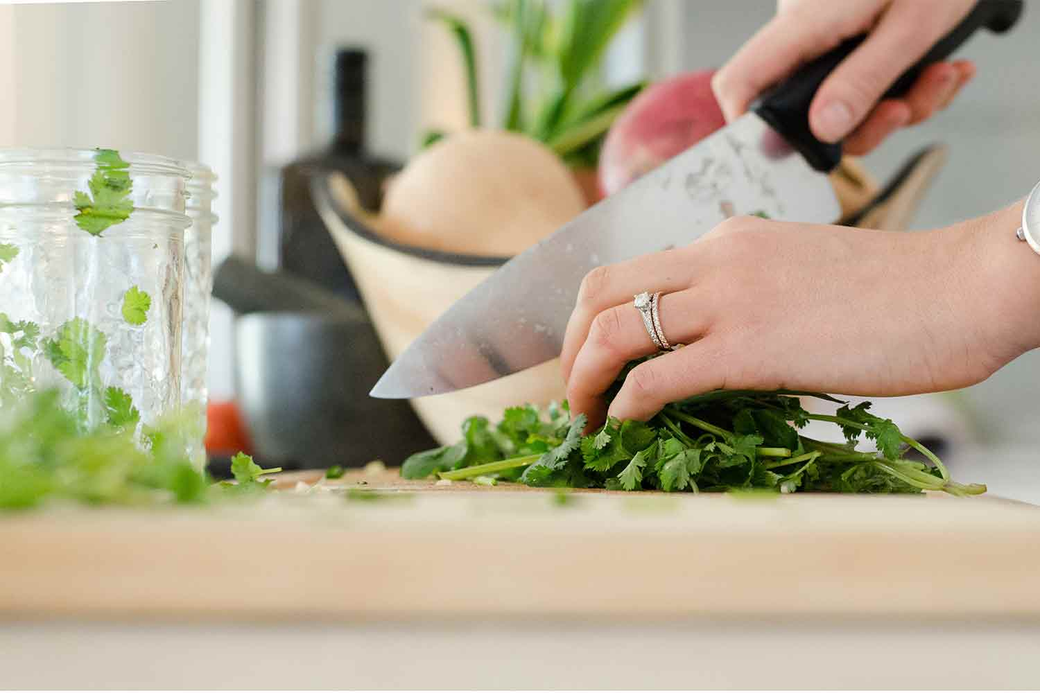 Chopping-herbs-in-the-kitchen.jpg