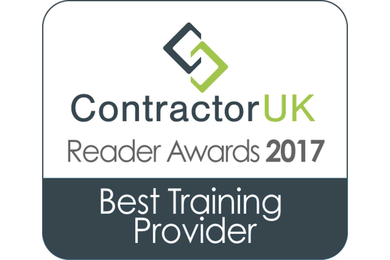 Contractor-UK-awards.jpg