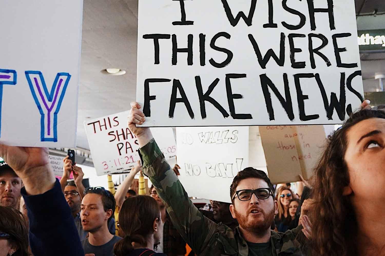 I-wish-this-were-fake-news-banner.jpg
