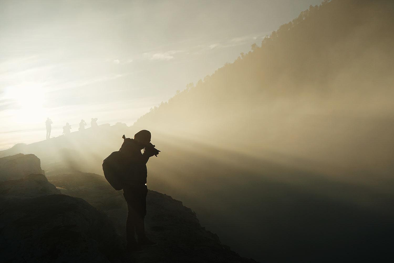 armymen-.jpg