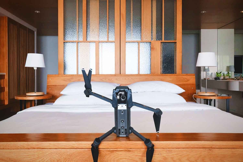 bed-making-robot.jpg