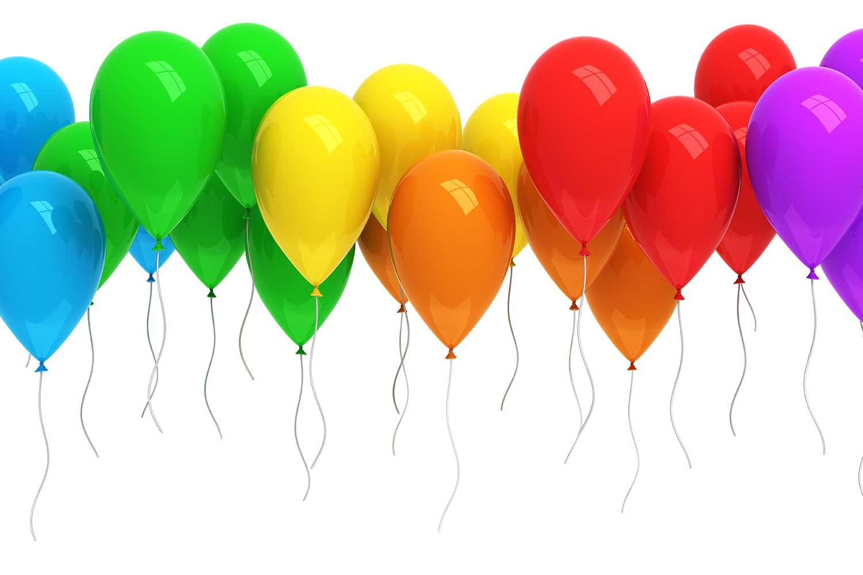 celebration-balloons-1.jpg