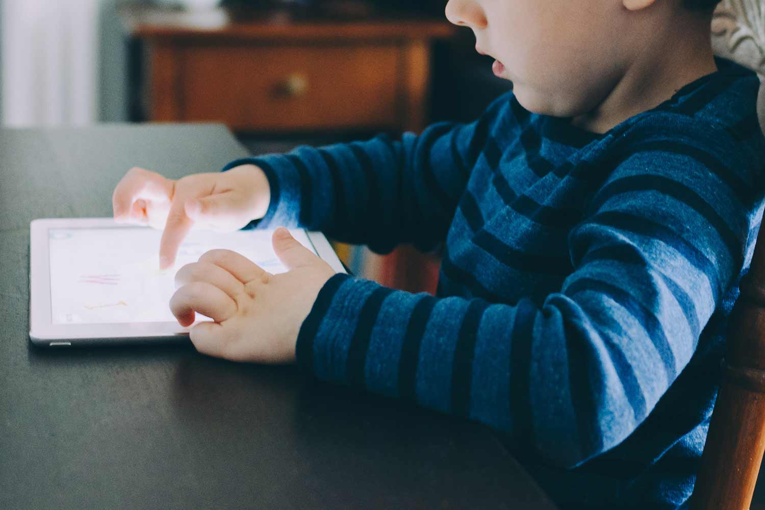 child-on-ipad.jpg