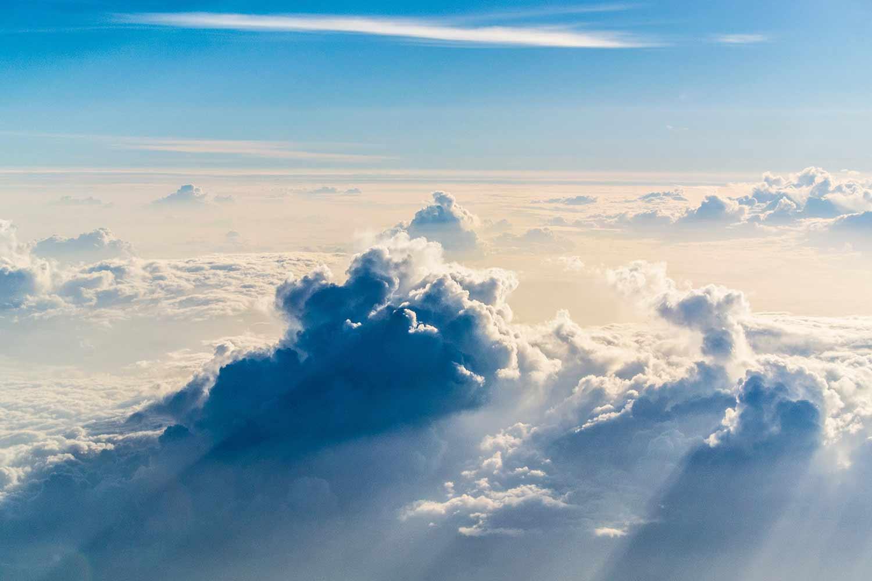 clouds-.jpg