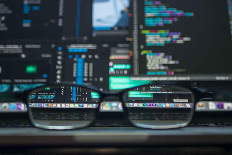 code-glasses.jpg