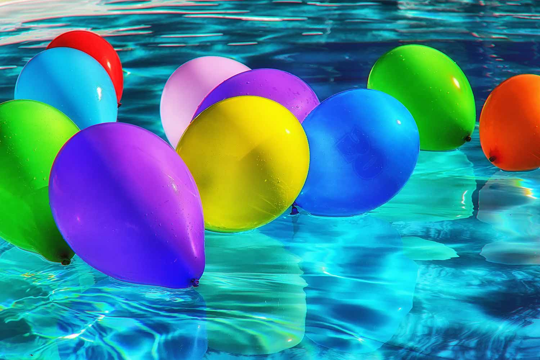 colourballoon.jpg