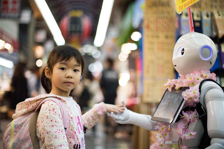 girl-with-robot.jpg