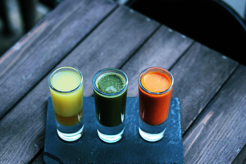 juices-drink.jpg