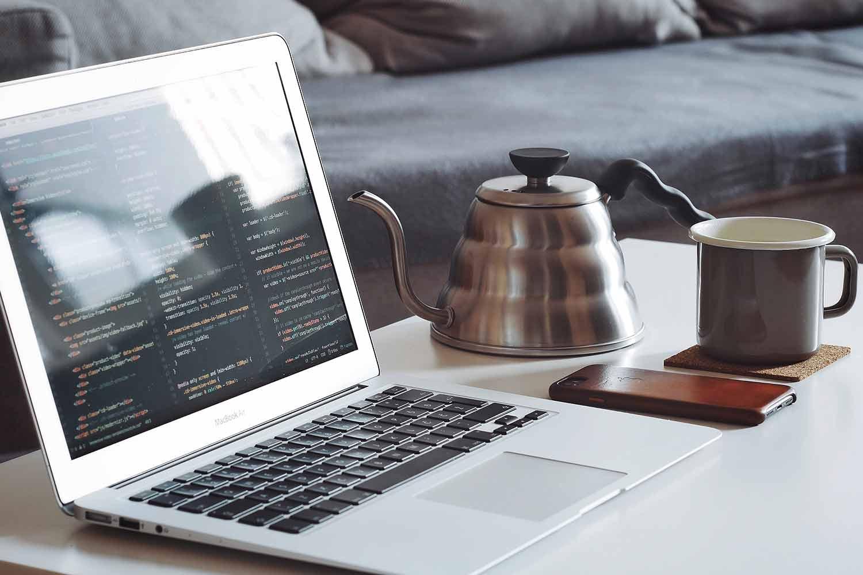 laptop-.jpg