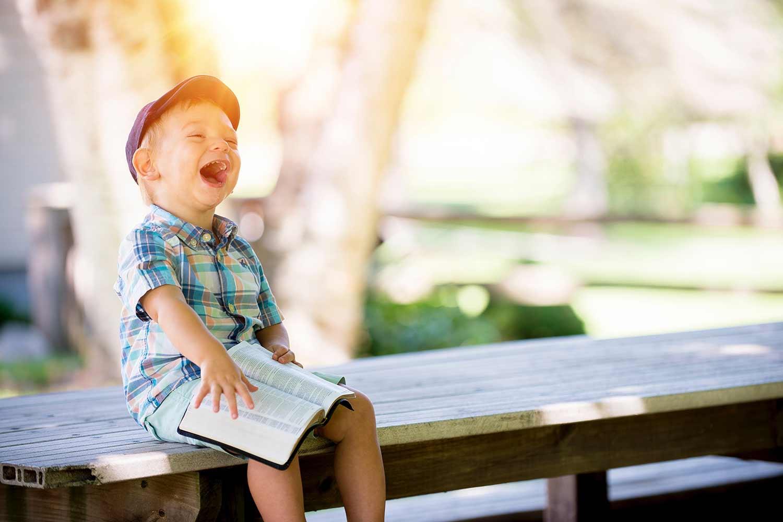 laughing-kid.jpg