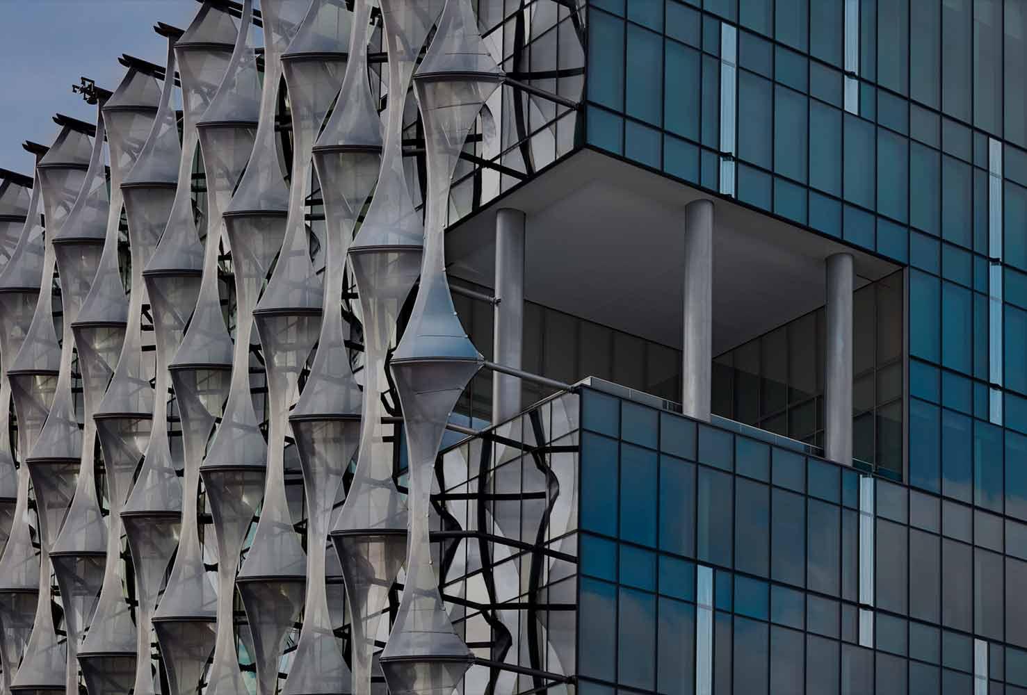 london-building-edited.jpg
