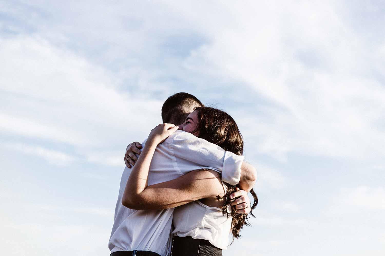 man-and-woman-hugging.jpg