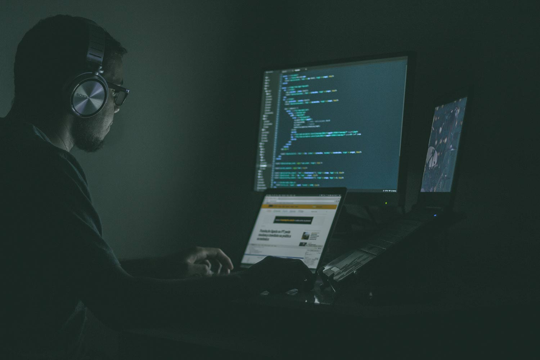 man-coding-on-computer.jpg