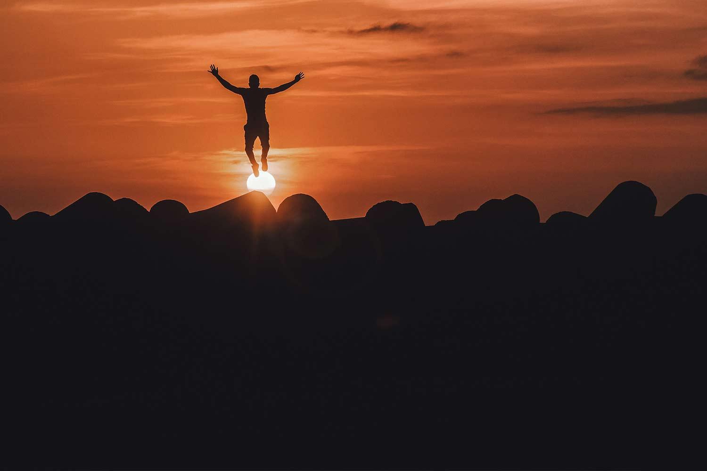 man-jumping-1.jpg