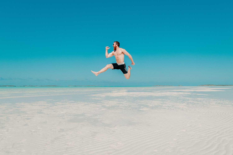 man-jumping-in-blue-sky-3.jpg