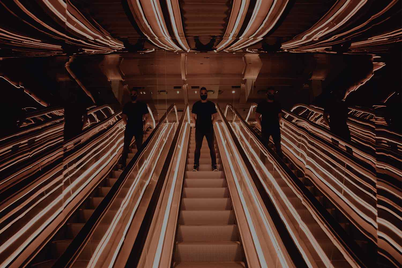 man-on-escalator.jpg