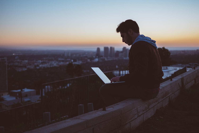 man-on-laptop-1.jpg