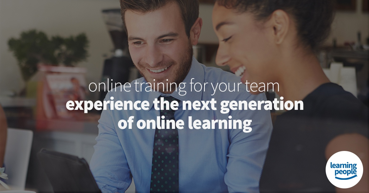 online training2.jpg