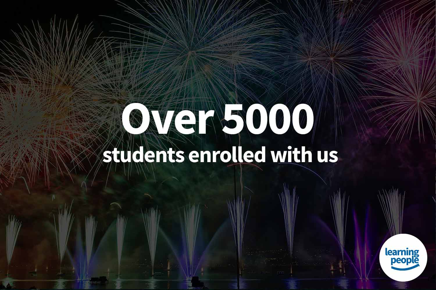 over-5000-students-enrolled-with-us.jpg