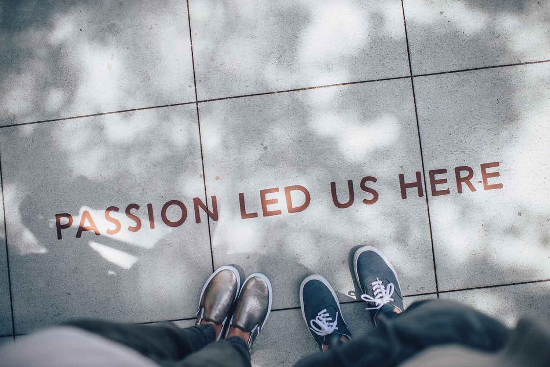 passion-led-us-here-words-on-floor.jpg