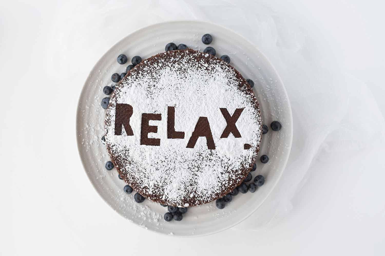relax-chocolate-cake.jpg
