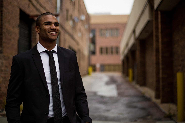 smiling-man-in-suit.jpg