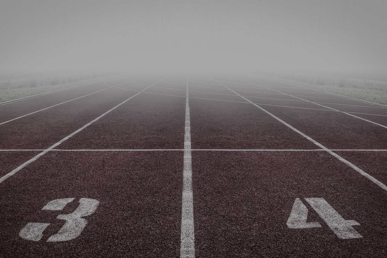 start-track.jpg