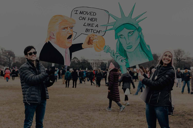 trump-vs-statue-of-liberty.jpg