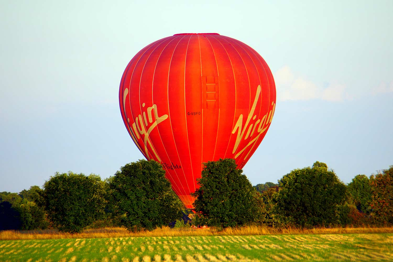 virginballoon.jpg
