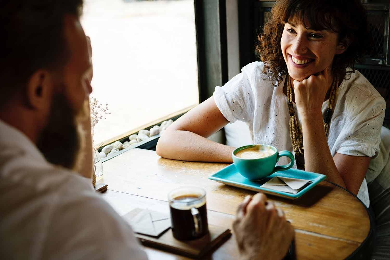 woman-smiling-.jpg