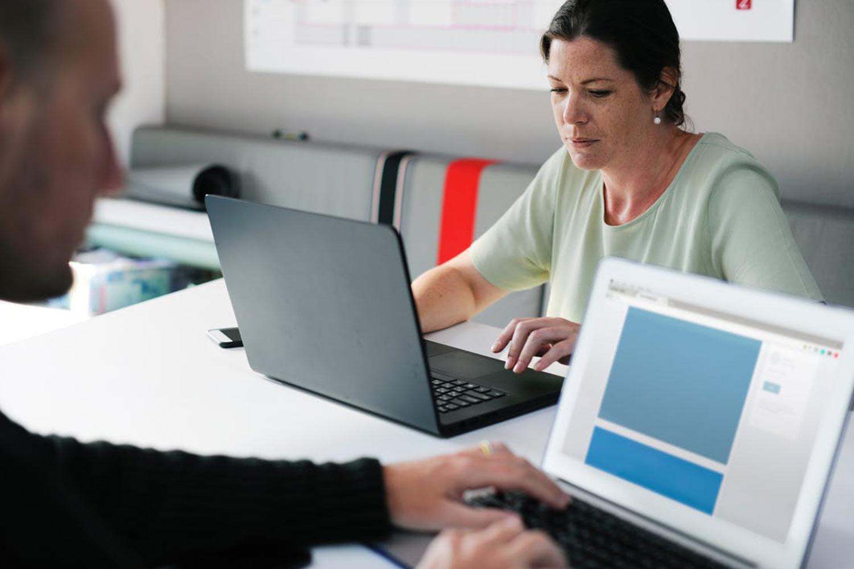 women-in-tech-2.jpg
