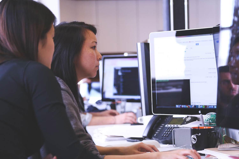 women-in-tech.jpg