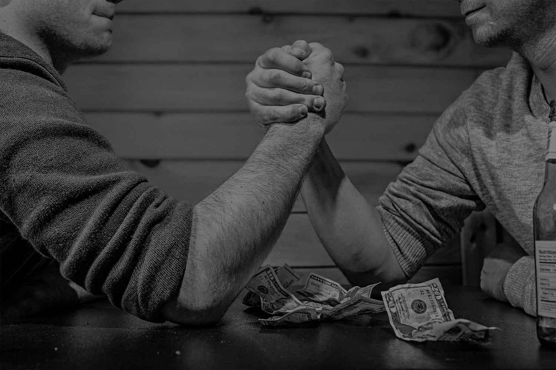 salary-negotiation.jpg