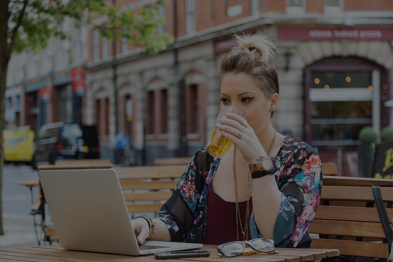 woman-laptop-beer.jpg