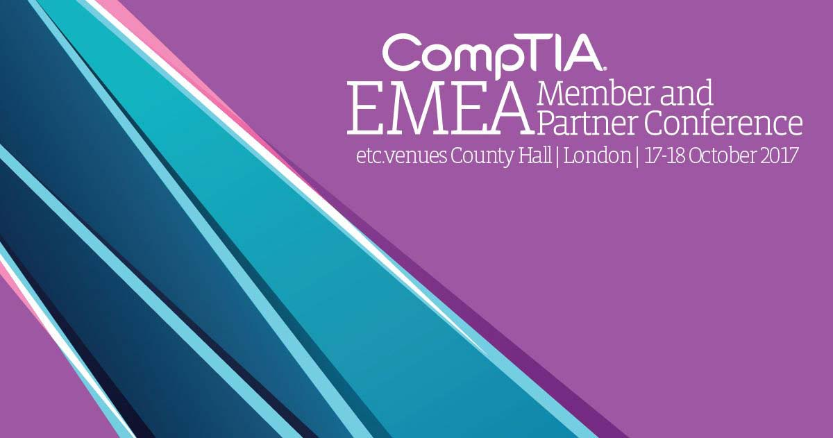 CompTIA-conference.jpg