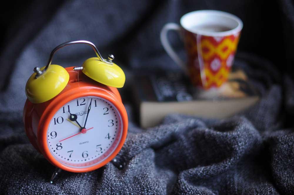 alarm-clock.jpeg