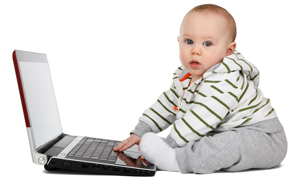 baby-with-laptop.jpg