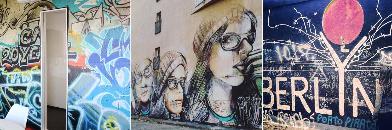 berlin-graffiti.jpg