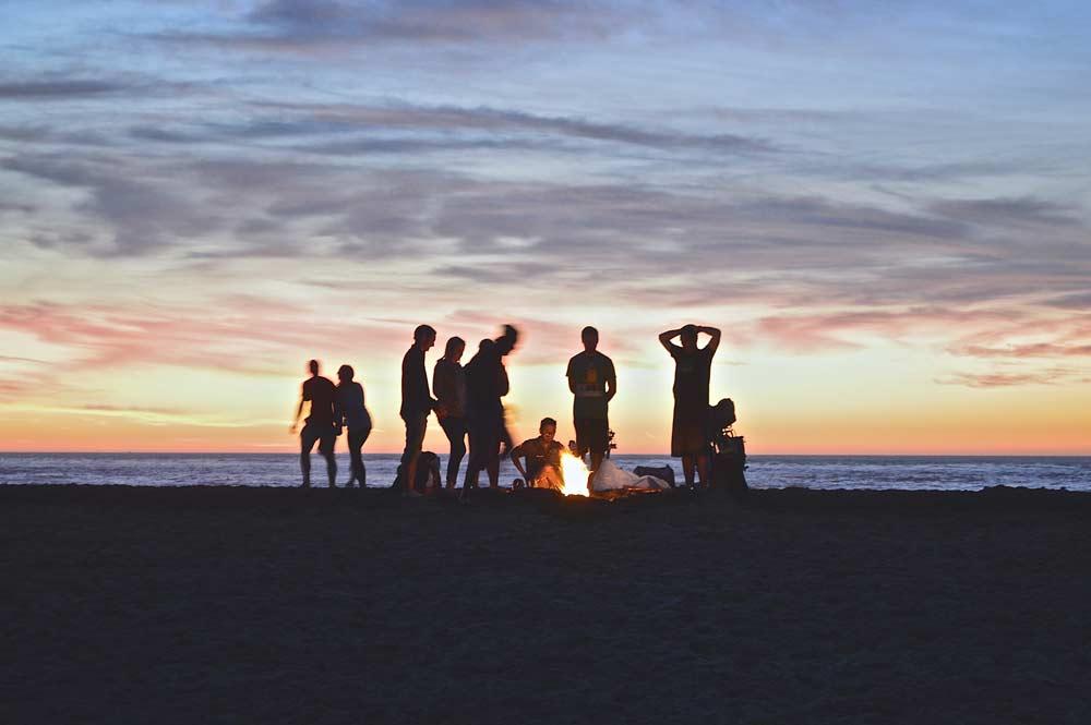 bonfire-on-beach.jpg