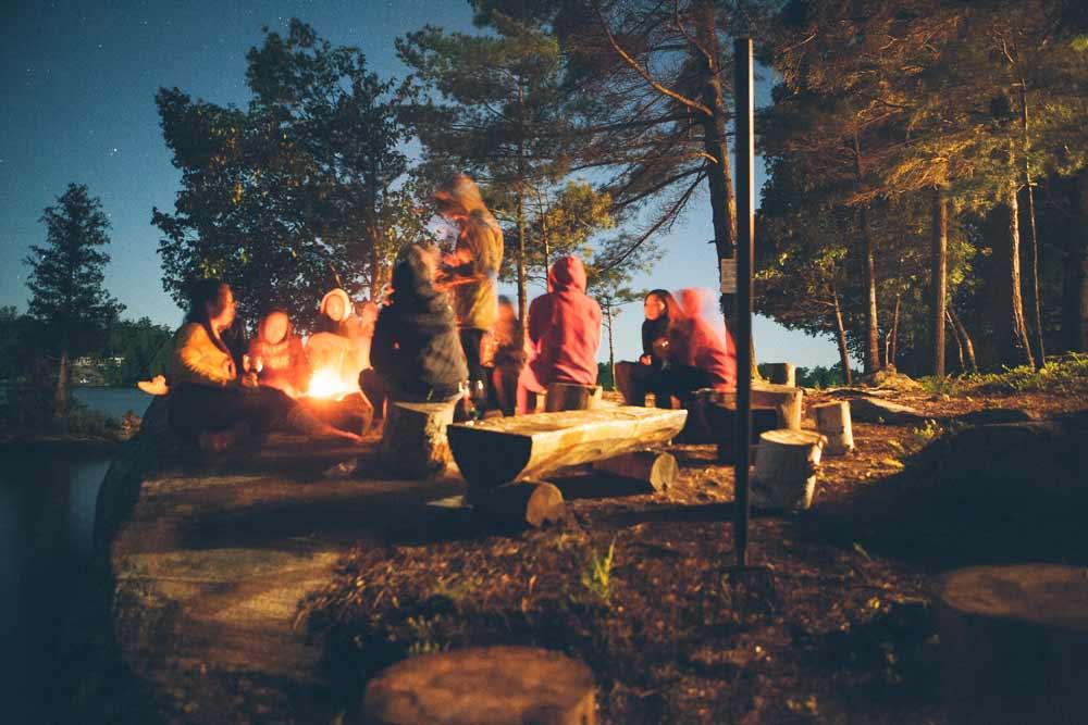 bonfire-with-friends.jpg