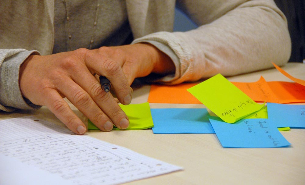 brainstorming-with-post-its.jpg