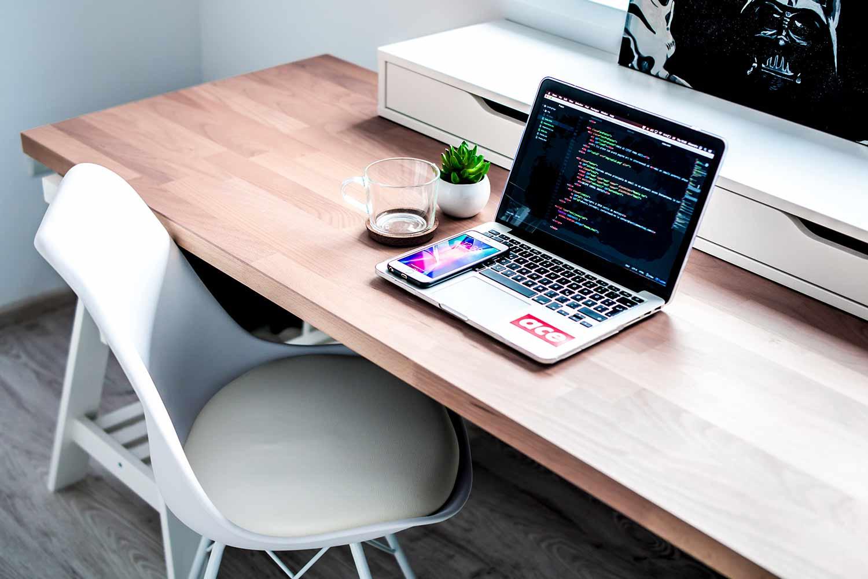 coding--3
