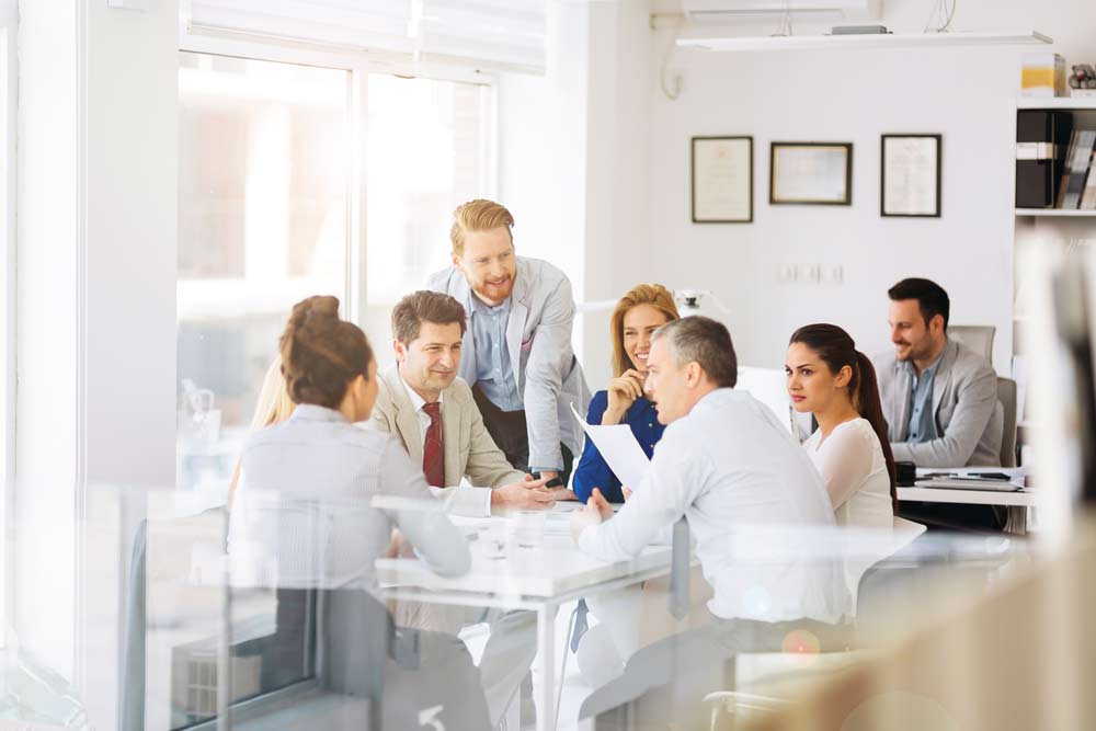 communicating-with-team.jpg