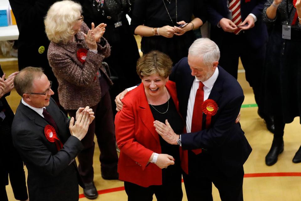 corbyn-highfive.jpg