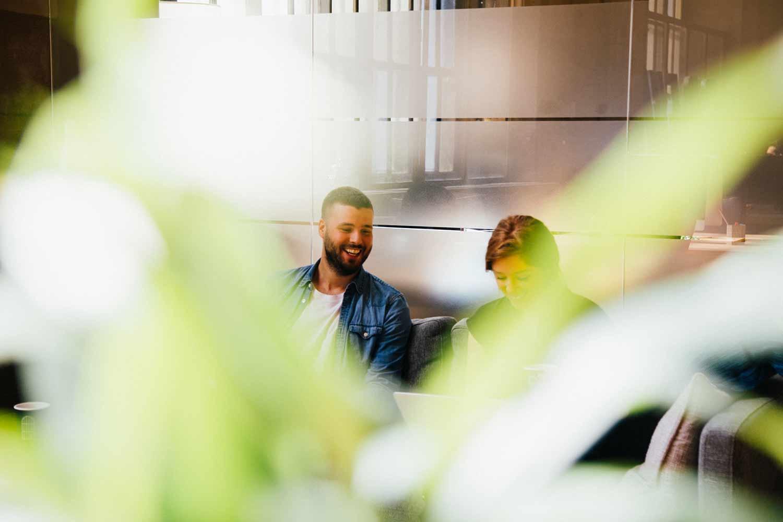 couple-work-meeting-