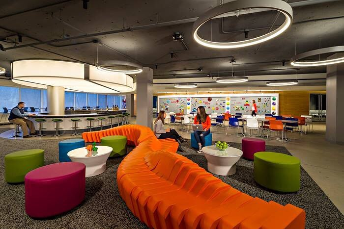 datto-playful-bright-office.jpg