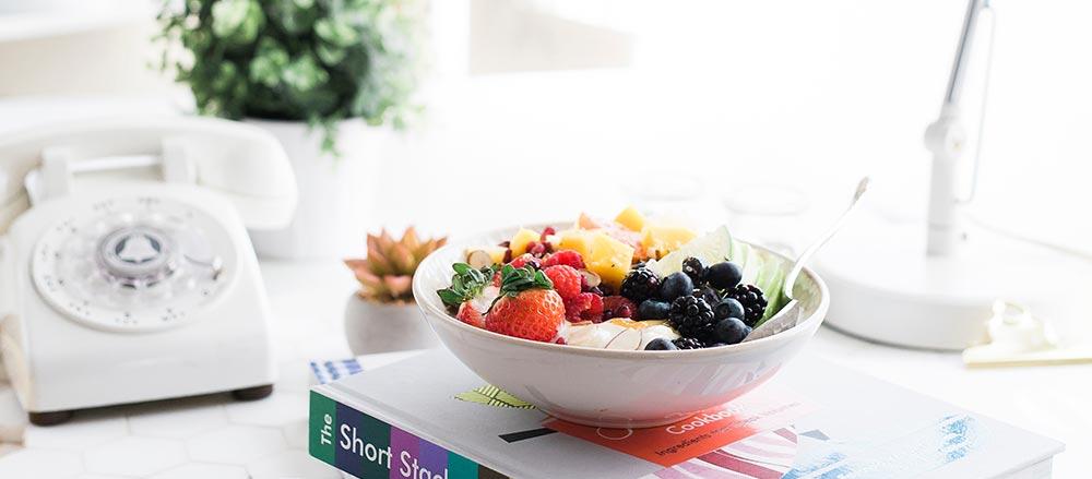 fruit-on-desk-with-books.jpg
