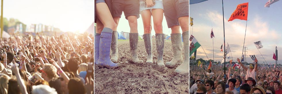 glastonbury-wellies.jpg