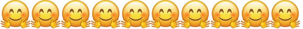 hugging-emojis.jpg