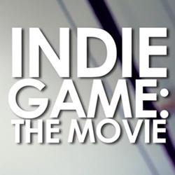 indie-game.jpg